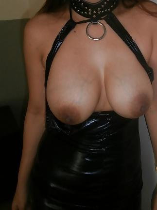Busty school girls nude-4814