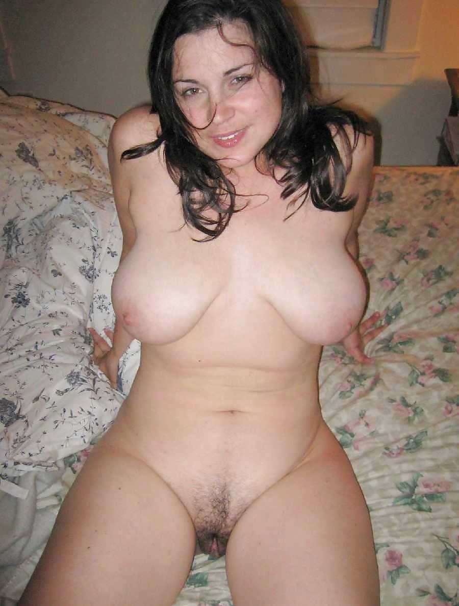 Wwf sexy movie-9624