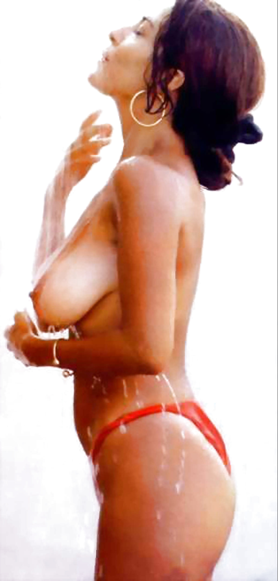 sex-sabrina-ferilli-nuda-porn