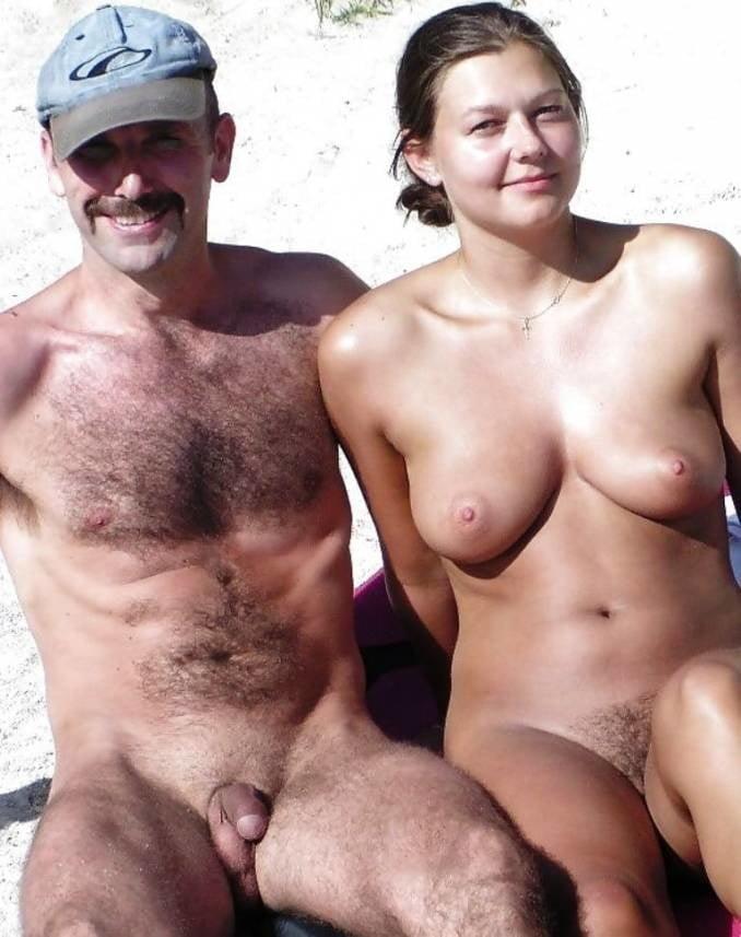 Tiny dick nude beach-8650