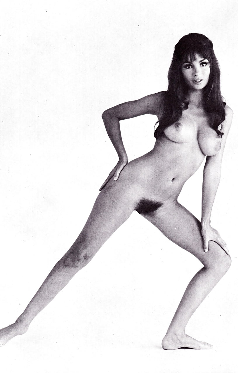 See And Save As Diana Rigg Nude Fakes Porn Pict