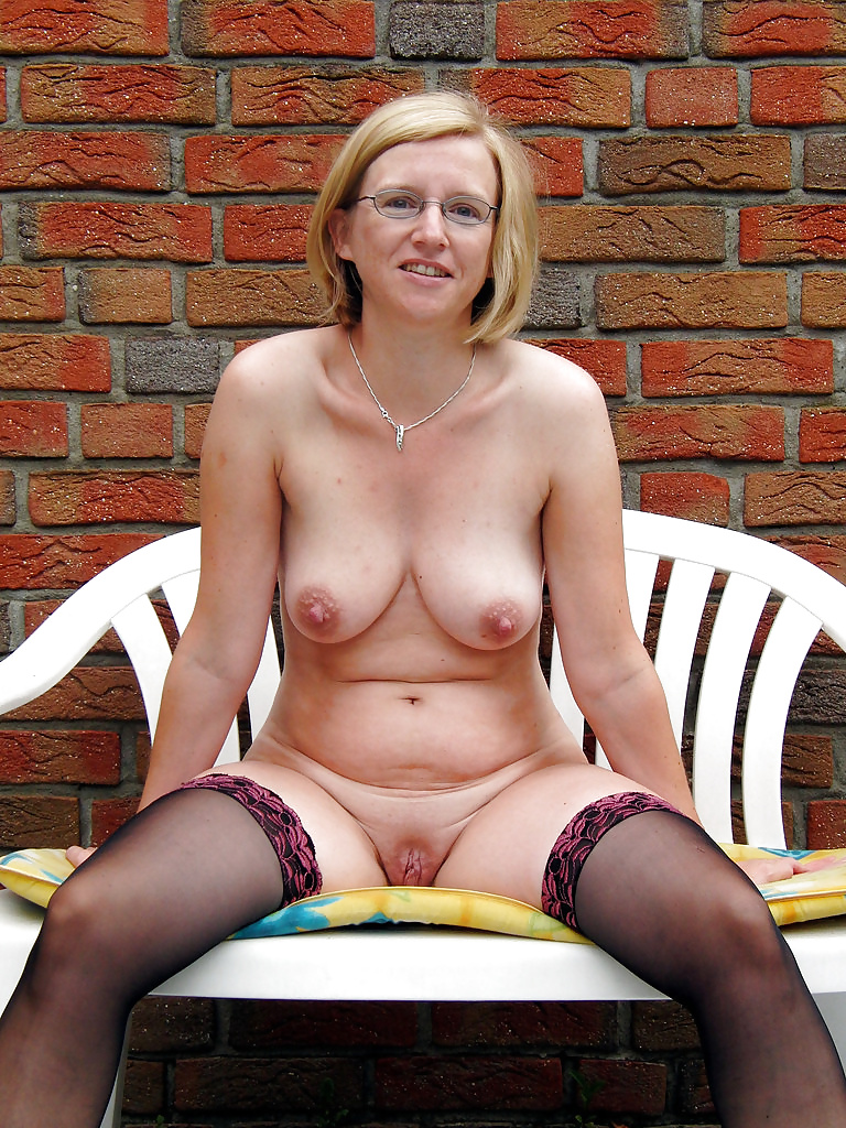 mature-natural-gallery-xxx-super-hot-gif