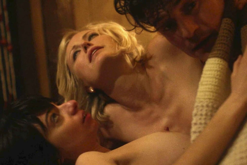 kate-micucci-pussy-watch-free-pornxxx-videos-online
