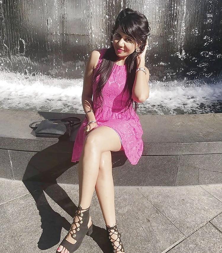 Punjabi indian sexy-6071