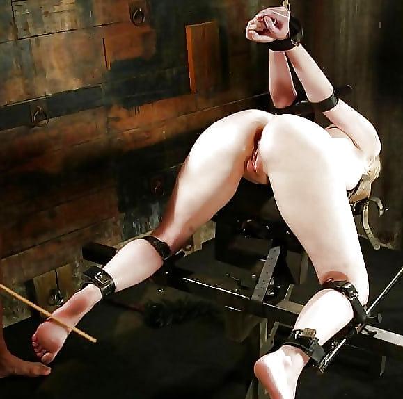 seks-geril-fayth-delucca-bondage-dick-blonde