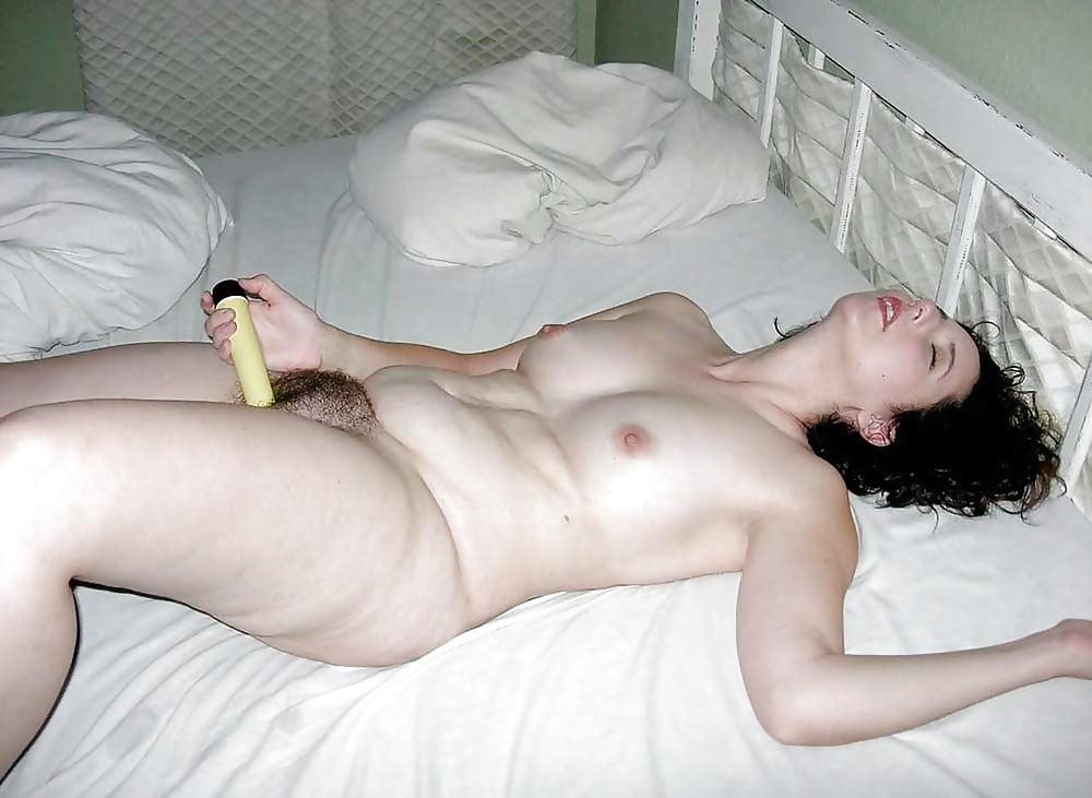 Hardcore sex clips videos