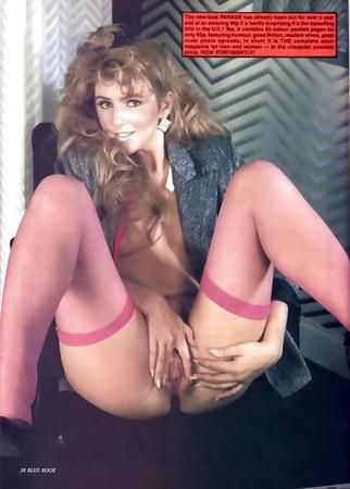 the big tits porn