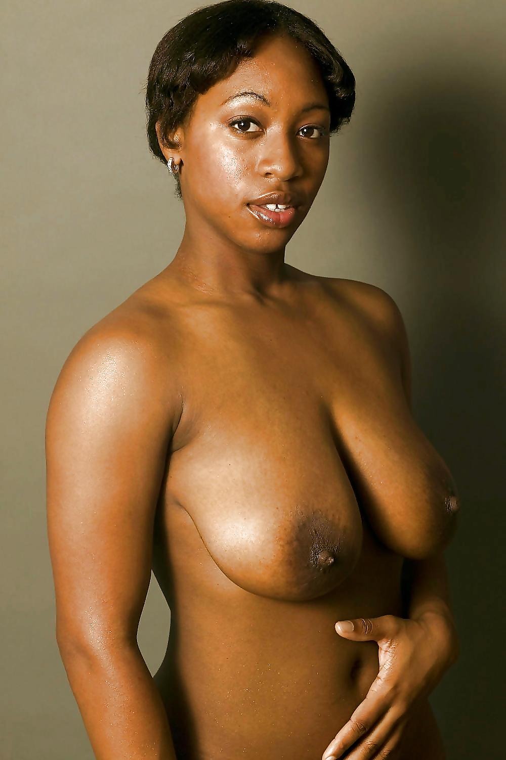 Natural nude ebony, naked lesbians having sex videos