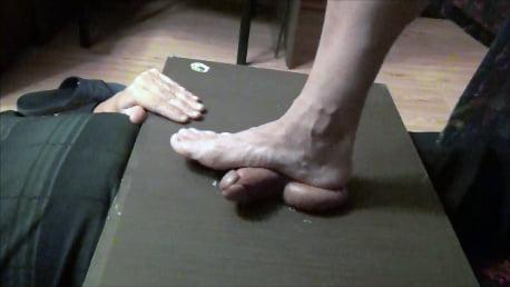 Tori black bdsm porn #1