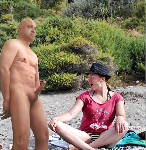 Men caught peeing cfnm, model bikini nude