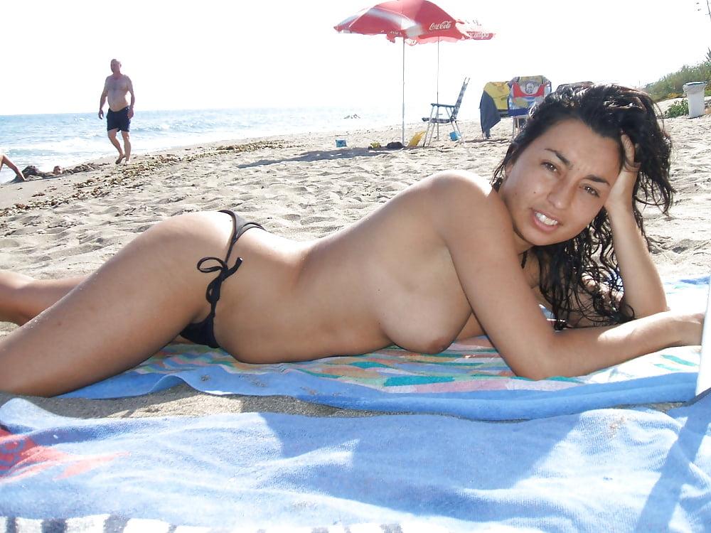 Beesclover Women Summer Beach Sexy Swimming Bikini Set Girl Bandage Camouflage Print Push