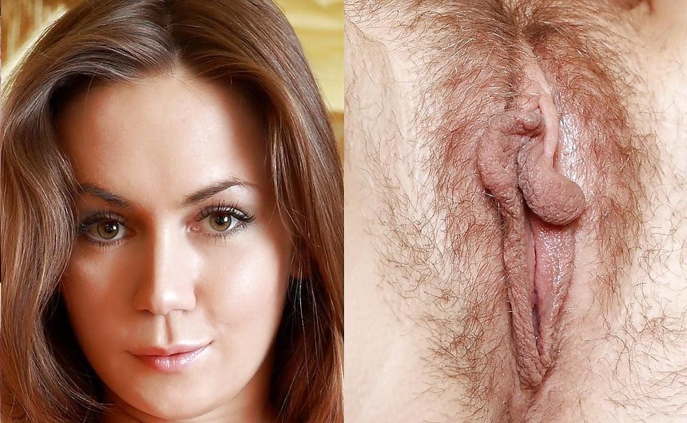 Naked australian vagina — 10