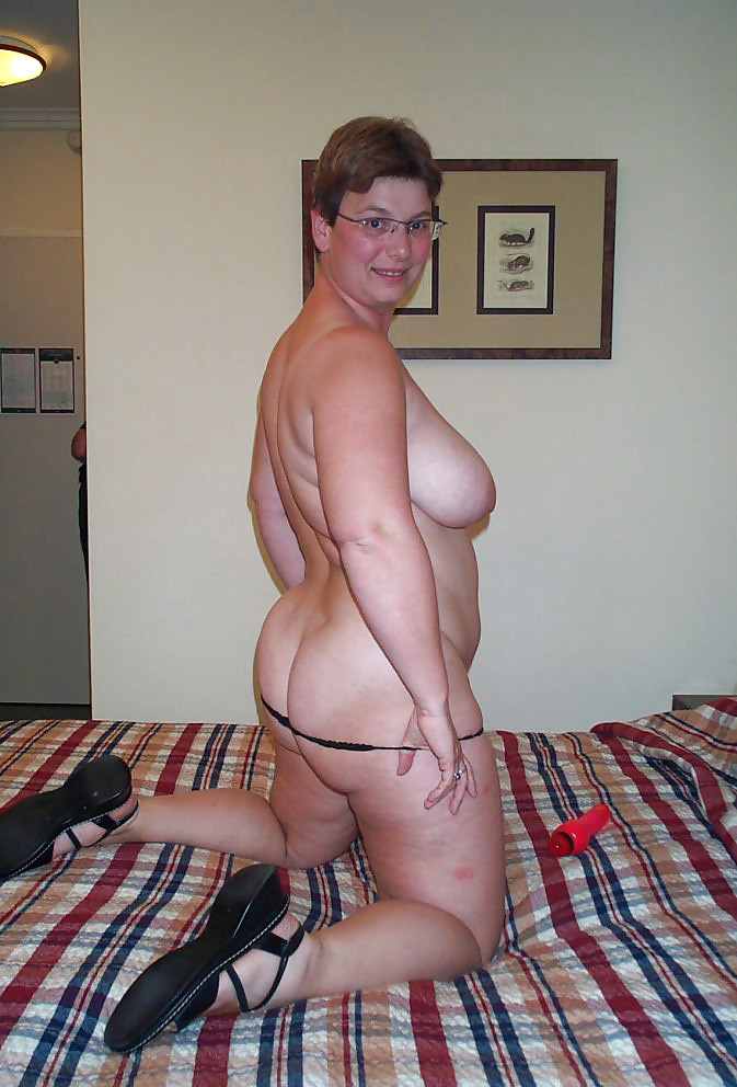 Horny naked girls fannys #7