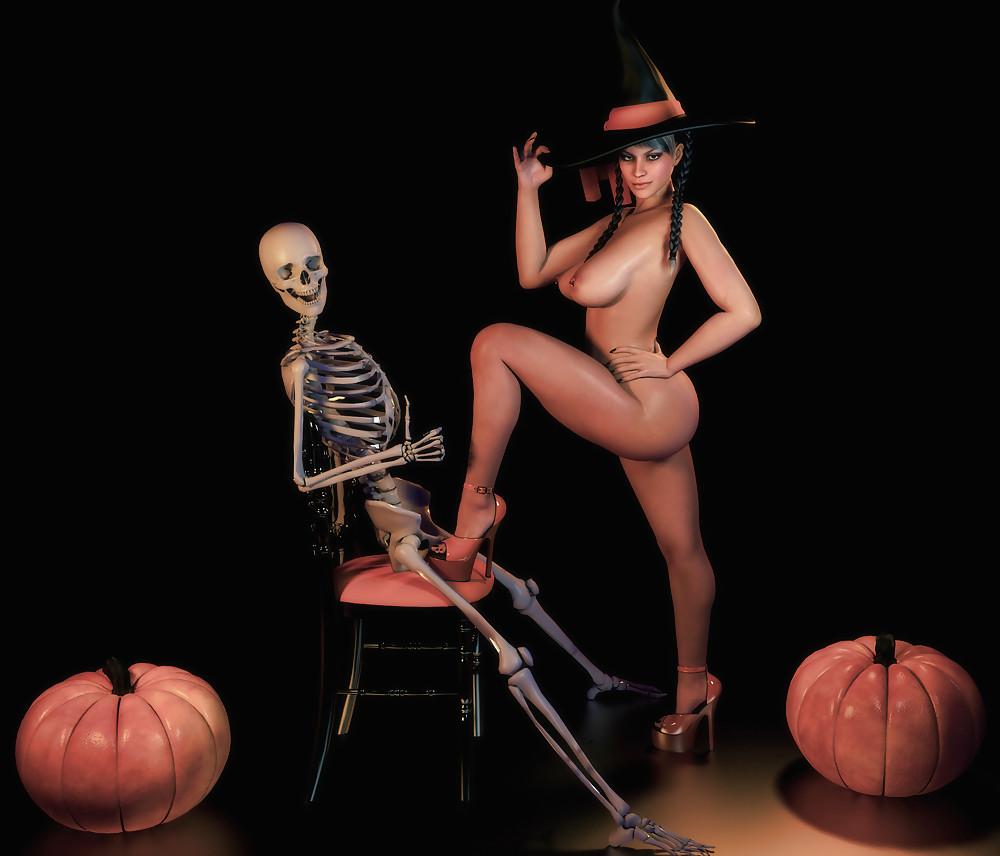 Amateur costume porn and sexy halloween pics gallery voyeur