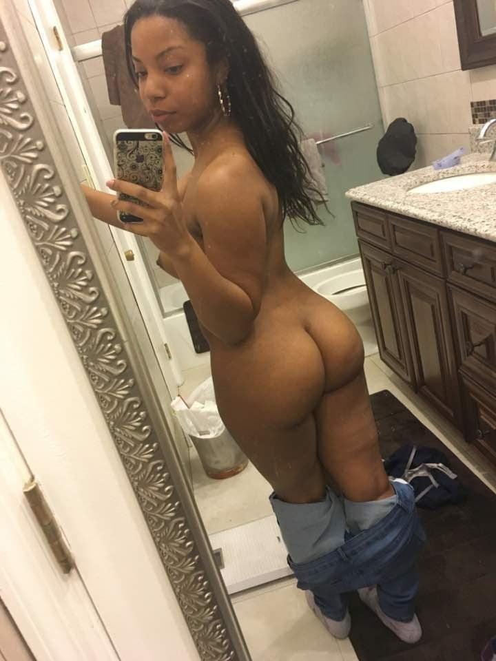 Sexy teen selfie-6165