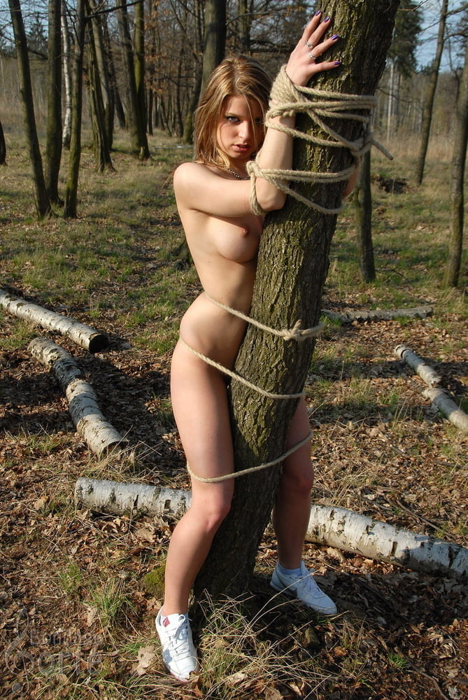 Inderin Alte Outdoor Swingersex