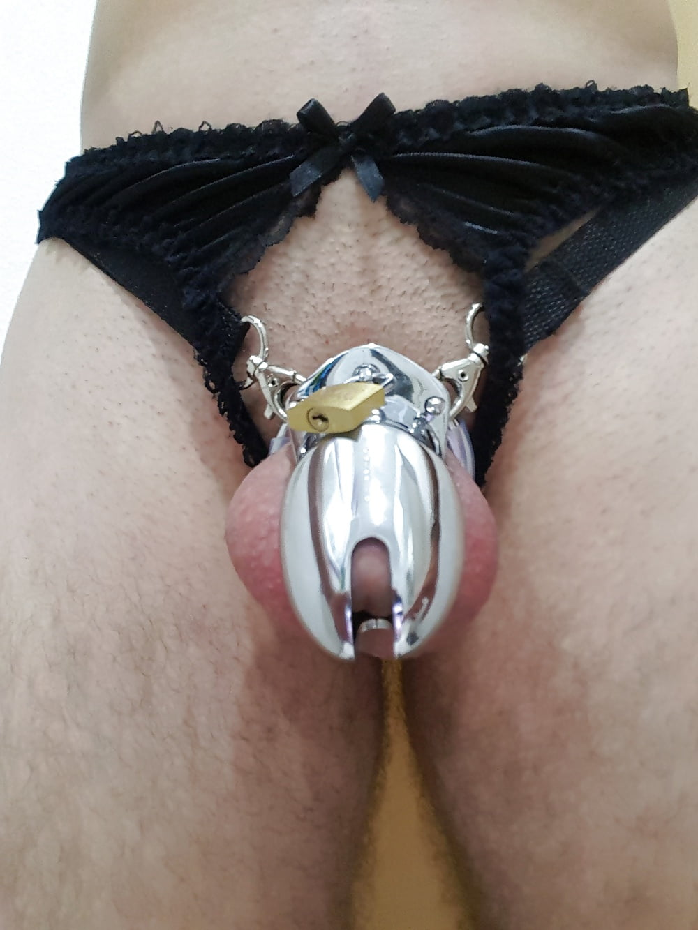 foto sissy schlampe