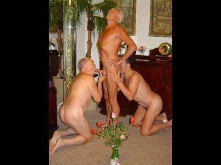70 inch butt porn
