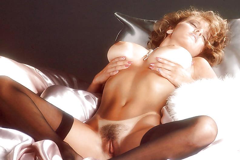 mindy-farrar-nude-twink-boy-love-movie