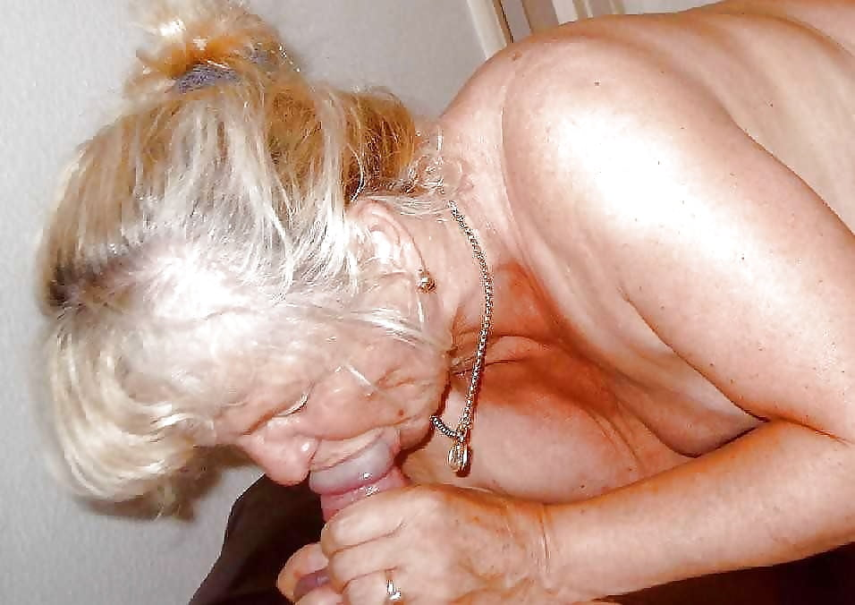 amateur-grannie-sex