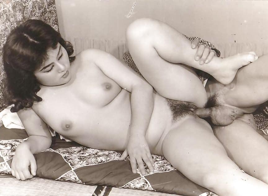 Japanese Porn Pics And Asian Porn Retro Porn Clips