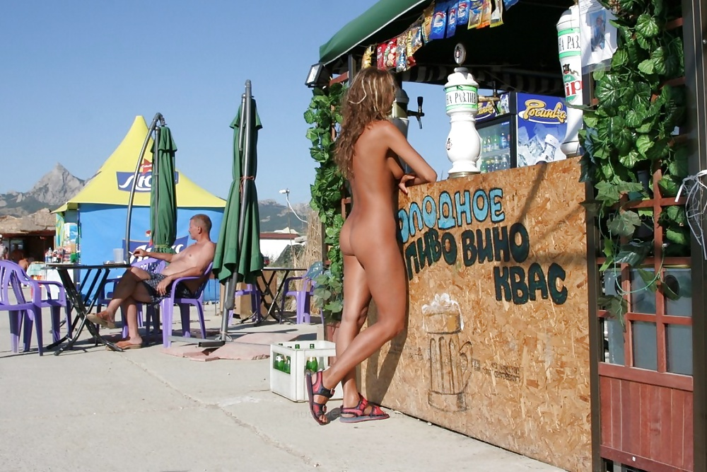 Проститутки онлайн в коктебеле, вечеринки в стиле ню видео