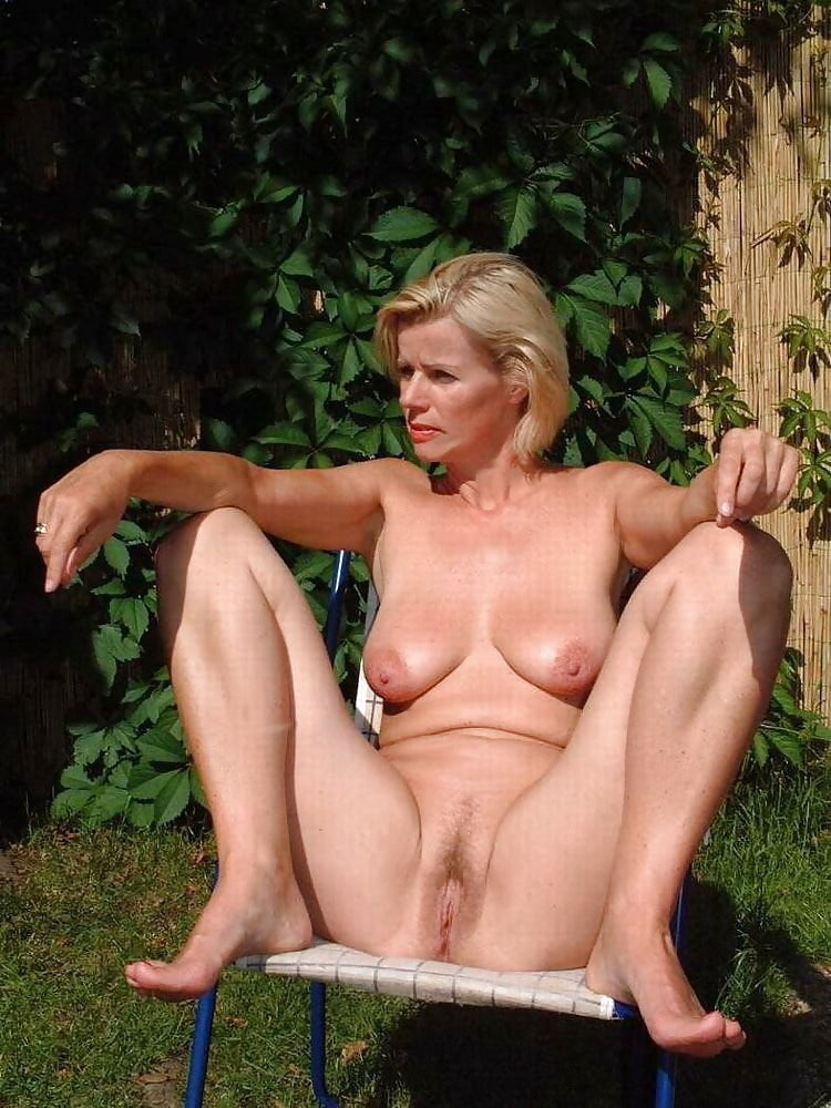 Free pics hot nude german women, conspiracy lesbian zionist