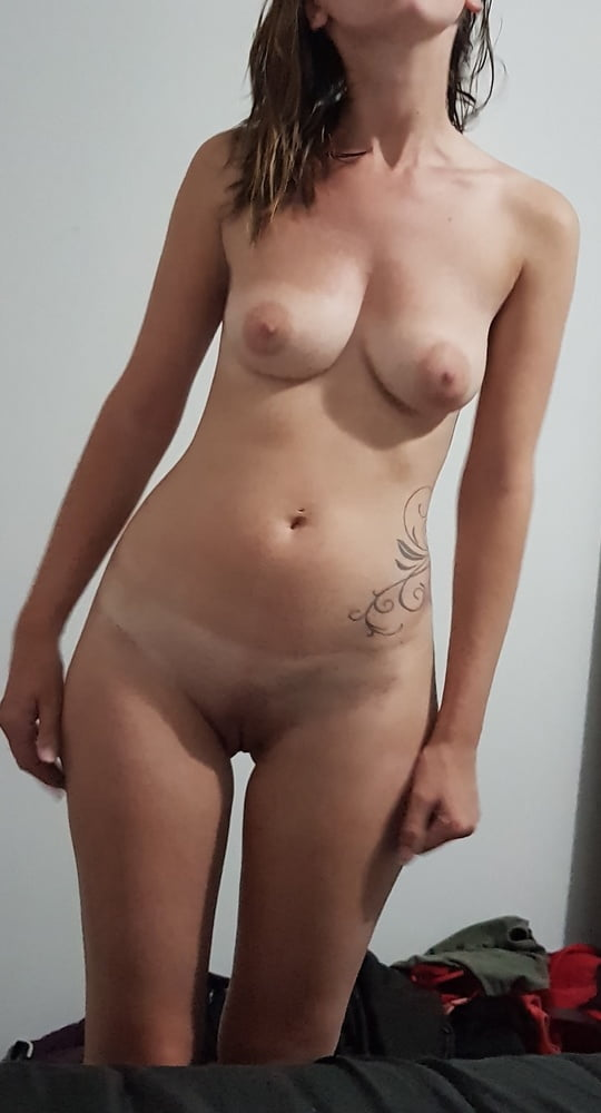 Pictures Of My Sexy Step Sister - 10 Pics