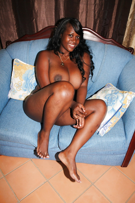 ebony-wives-forum-fuck-black