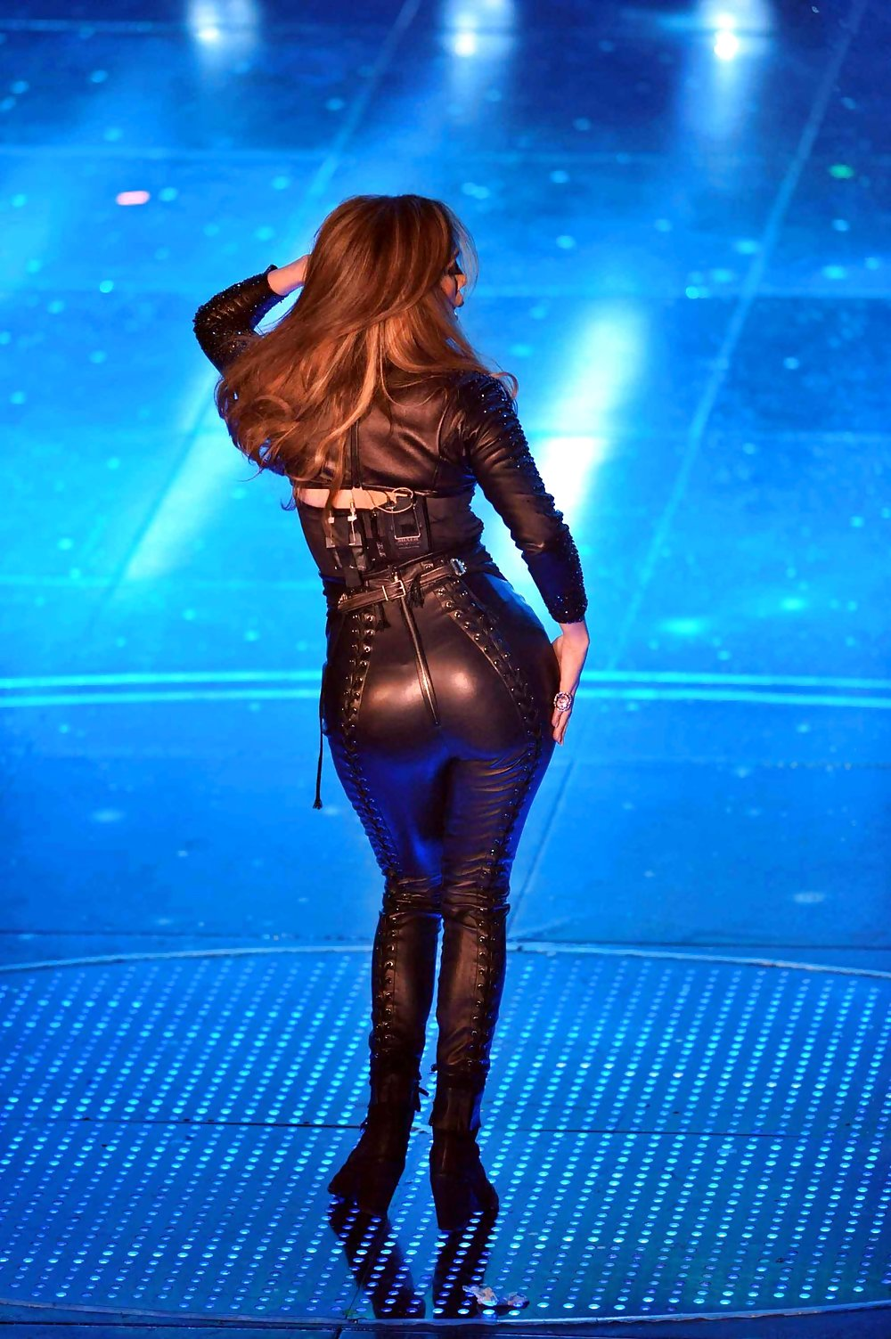 jlo-ass-pic