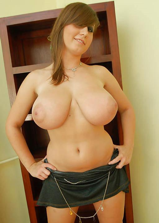 polish-busty-big-tits-puerto-rican-milf-sex