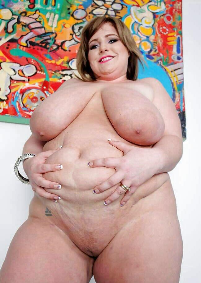 Veronica Bbw Plumperpassveronica Vaughn Bbw Porn300 1