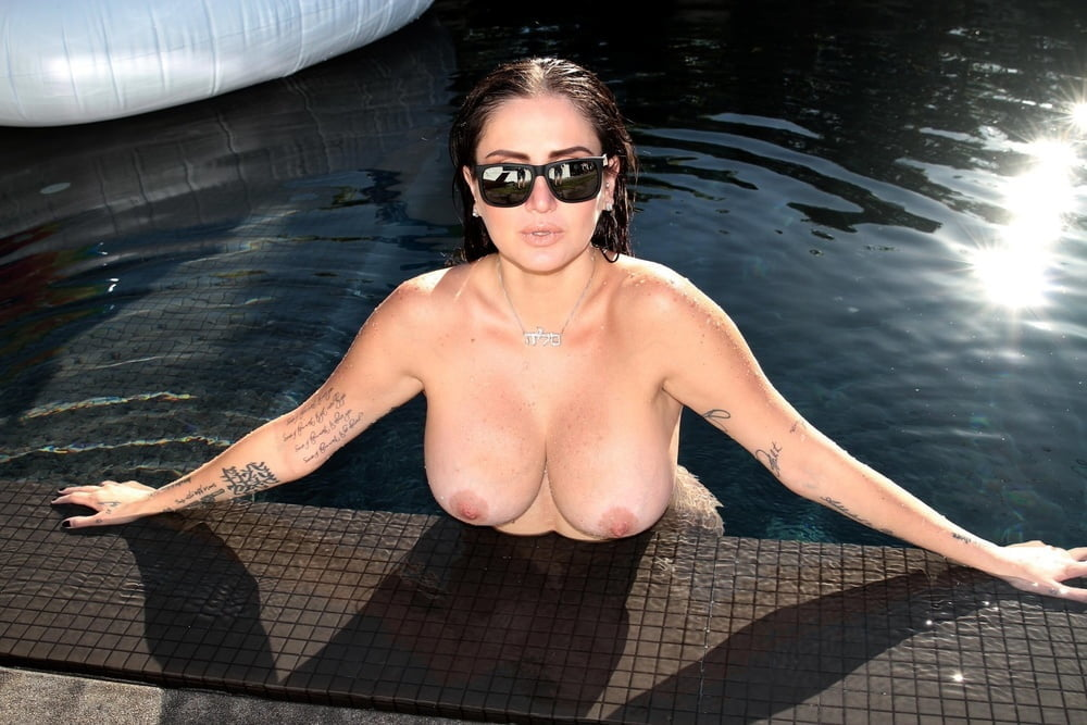 Celia Lora Nude New Leaked Videos and Naked Photos! 48