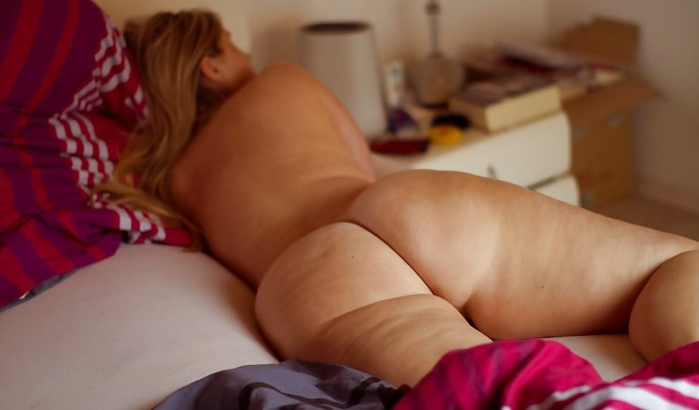 German sarah big butt pics