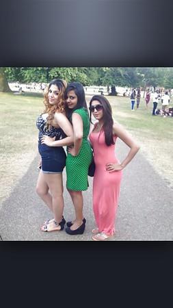 Bengali dating site uk