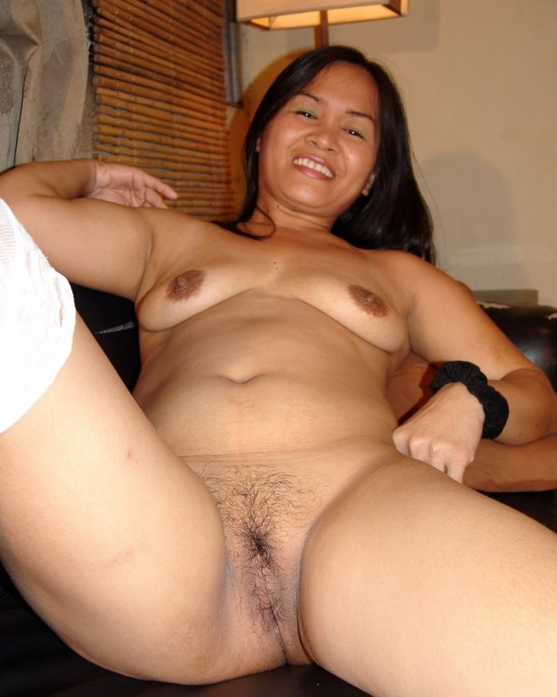 jakarta-mature-nude