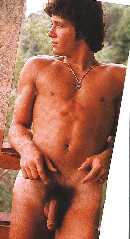 Steve guttenberg has sex with hispanic girl in van — 4