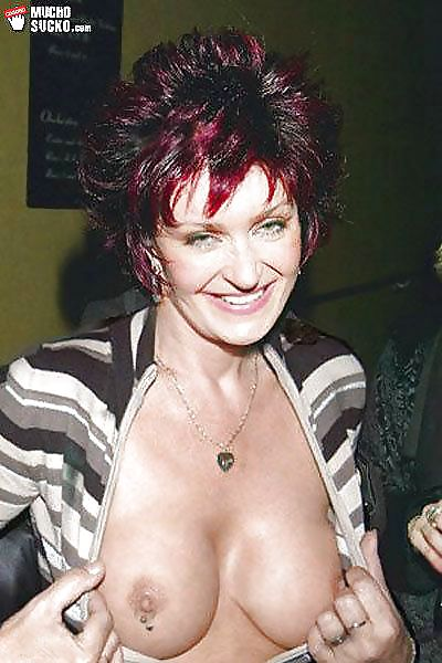 sharon-osbourne-tits-galleries-busty-maria-whittaker