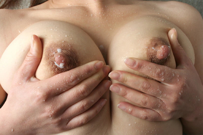 naked-breast-milk-nude-close-up