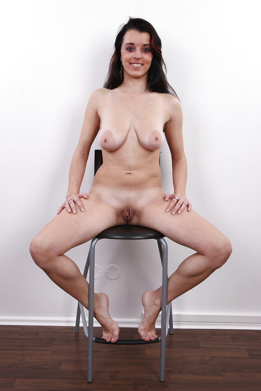 photo-girl-casting-slut-load-michelle-rodriguez-brazil