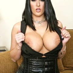 Carmella Bing Big Italian Tits