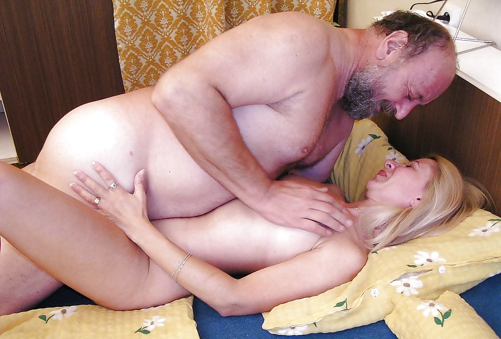 Daddy forcing daughter fuck