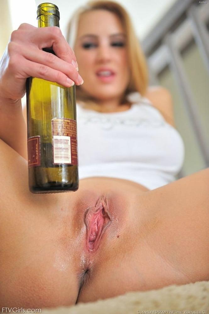 Видео порно сайт пизду бутылку — img 12