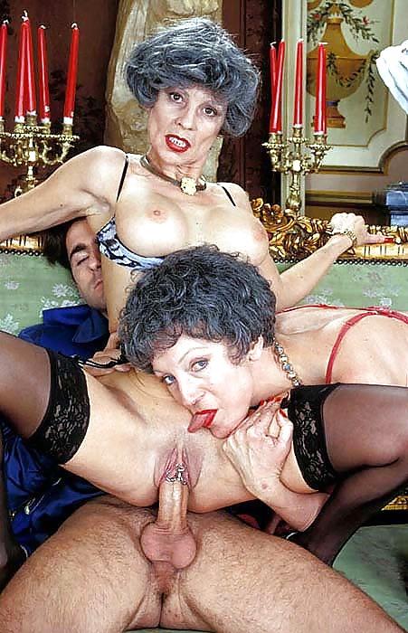 очевидно, кинофильмы старушки порно порно фото девушек