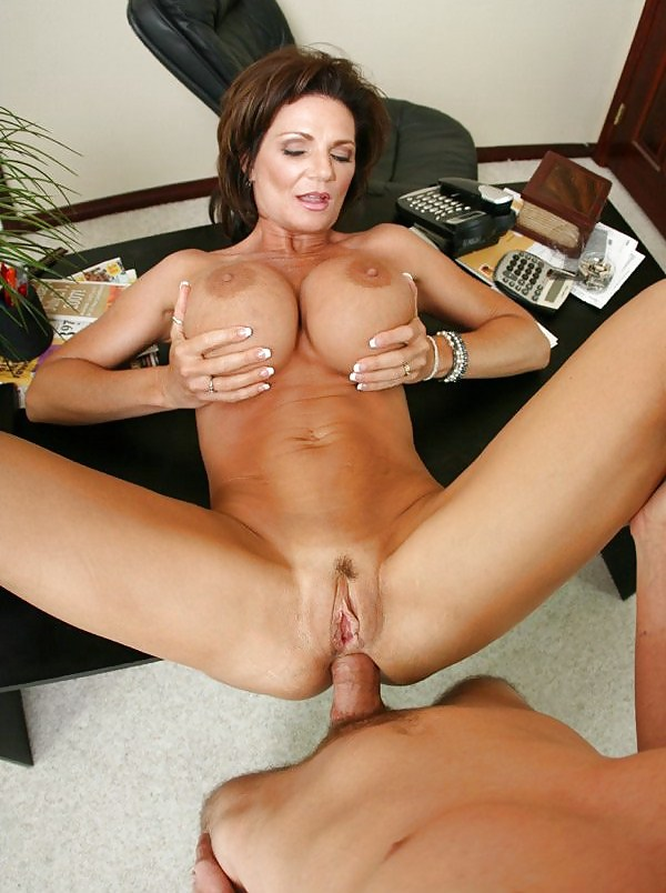 Deauxma anal movies, russian women with boobs xxx