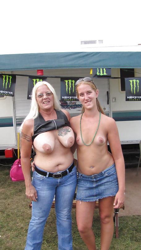 redneck-whores-nude