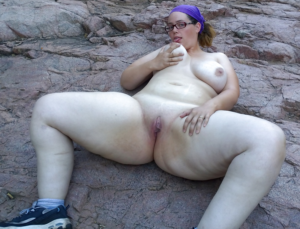naked-amature-bbw