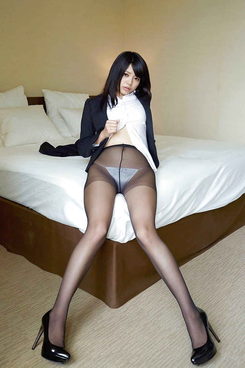 couric-nude-pictures-of-japanese-girls-in-pantyhose-black-pornstar-nude