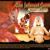 The Infernal Convent 2 - Hell's Bells
