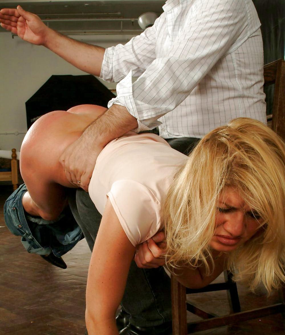 Adult spanking blogs — img 14